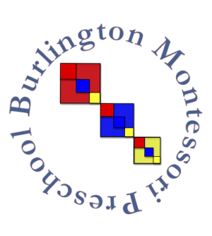 Burlington Montessori Preschool